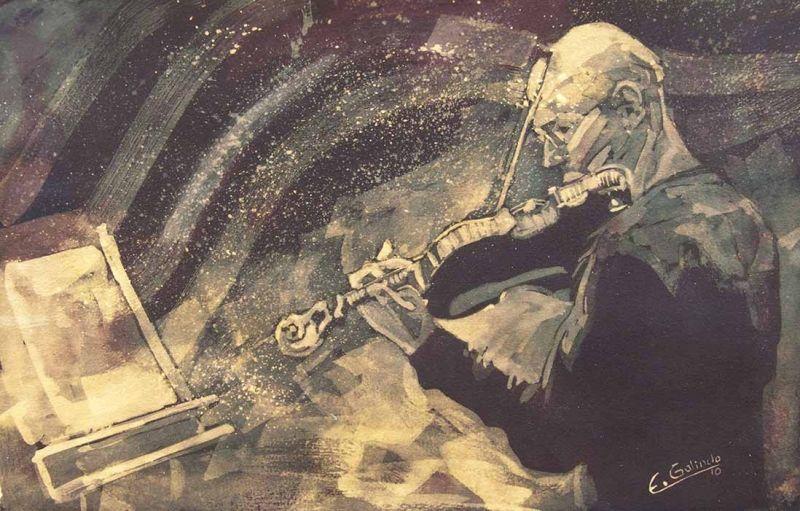 11.-violinista-II-w