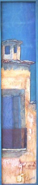 Alpujarra. Colección particular