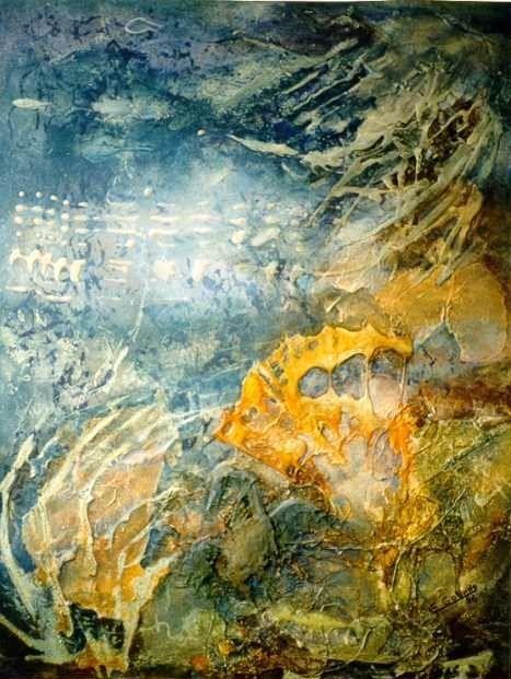 Sirenas de Ulises