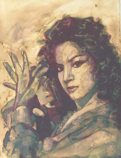 Lola Flores II